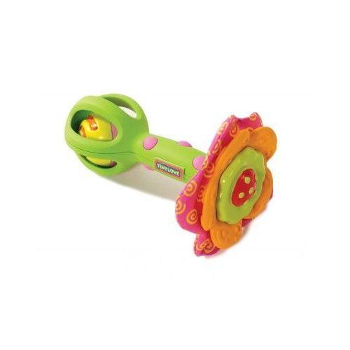 tiny-love-kwiatek-przywieszka-m-iext8729307