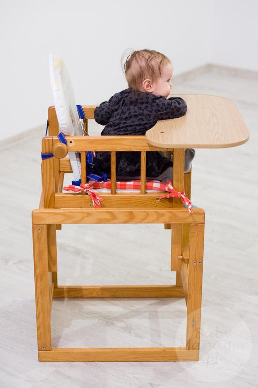 krzeselko_antyczne_09