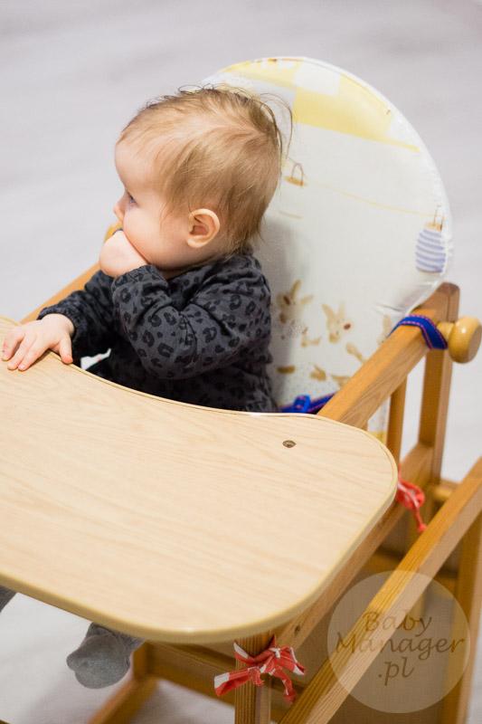 krzeselko_antyczne_12