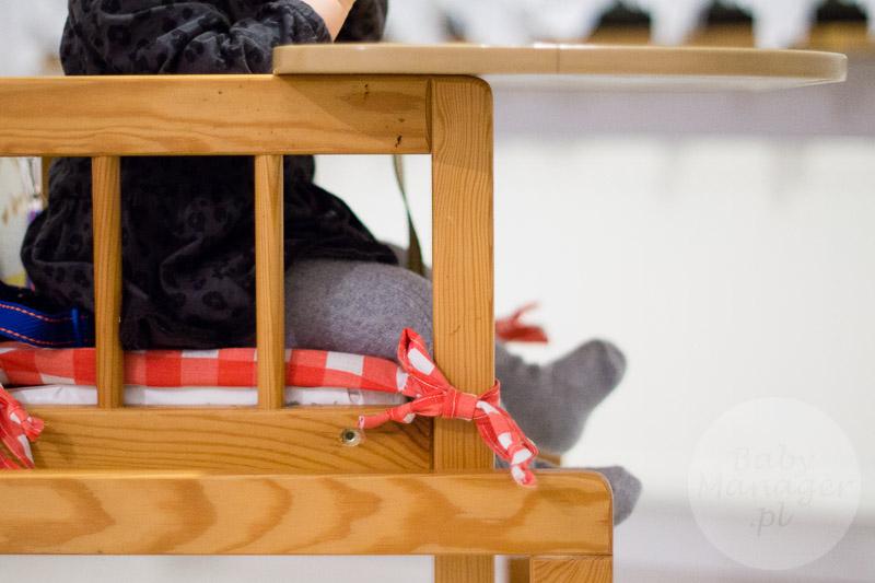 krzeselko_antyczne_13