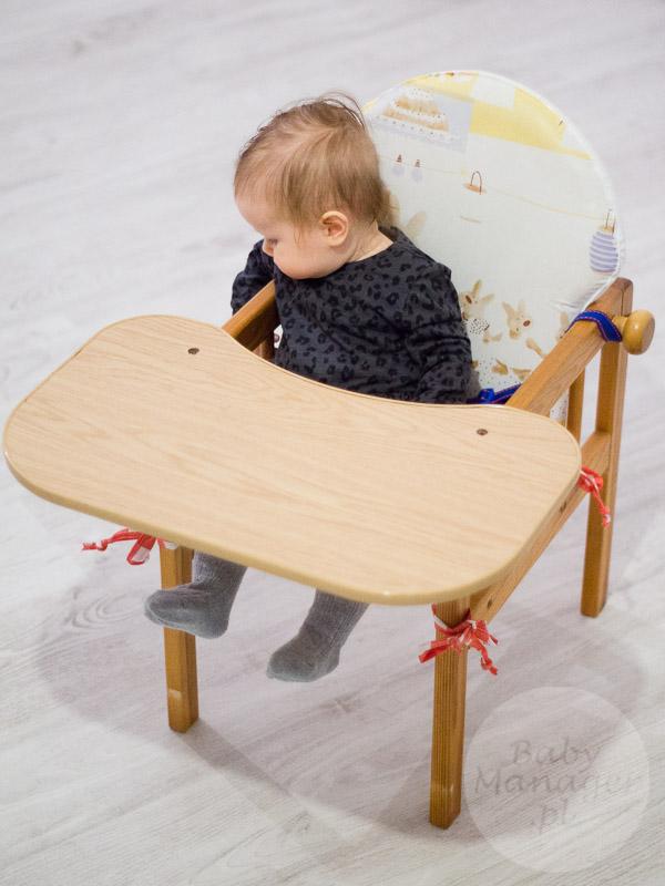 krzeselko_antyczne_15