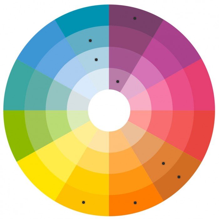 color-wheel-xxx
