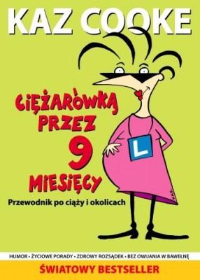 ciezarowka-przez-9-miesiecy-przewodnik-po-ciazy-i-okolicach-b-iext3879376