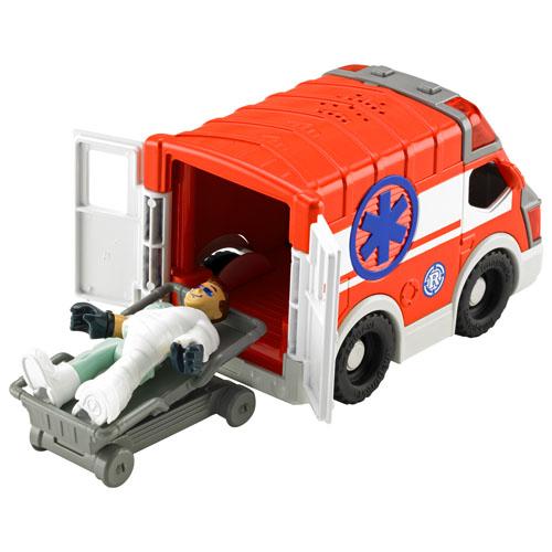 CDD73-matt-medic-and-ambulance-d-2