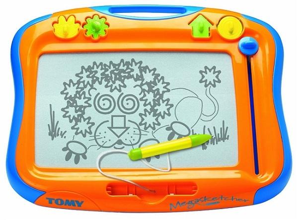 i-tomy-znikopis-megasketcher-6555