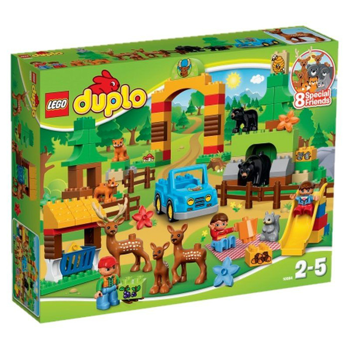 lego-duplo-klocki-lesny-park-10584-m-iext28226423