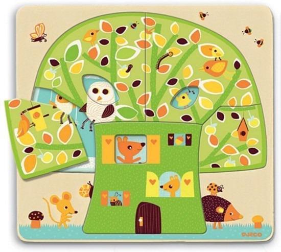 pol_pm_Drewniane-puzzle-3-plansze-Drzewo-7443_1