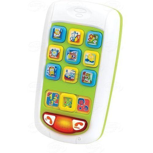 rymujcy-smartfonik-dumel-discovery-sprawd-w-nodikpl