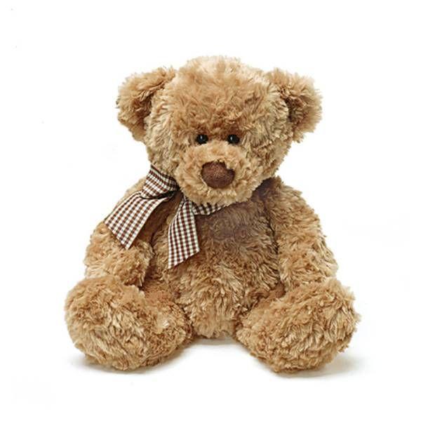 teddykompaniet-ville-maskotka-39-cm-b-iext11158466