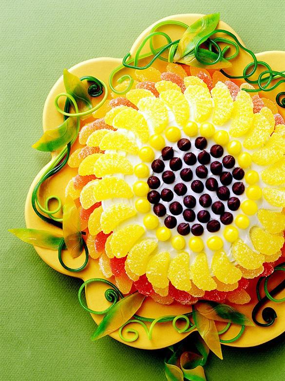 First-Birthday-Cake-Ideas-For-Boys-334