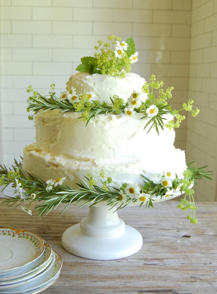cheap-wedding-cakes-06