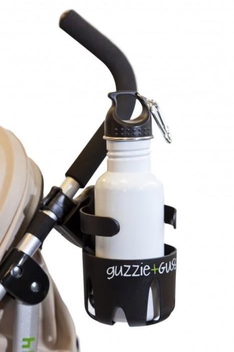 cup-holder-on-stroller-medium-file-2400-x-3600-580x870