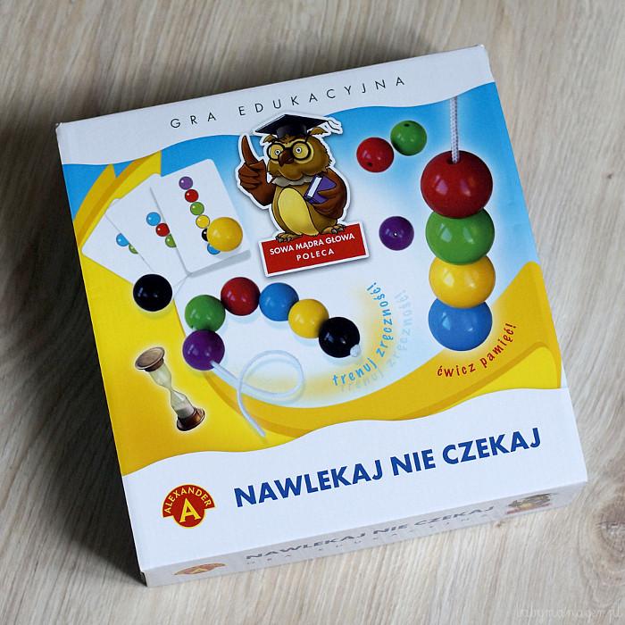 nawlekaj02
