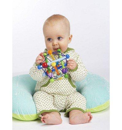 manhattan-toy-synchronizacja-kolorow-dla-najmlodszych