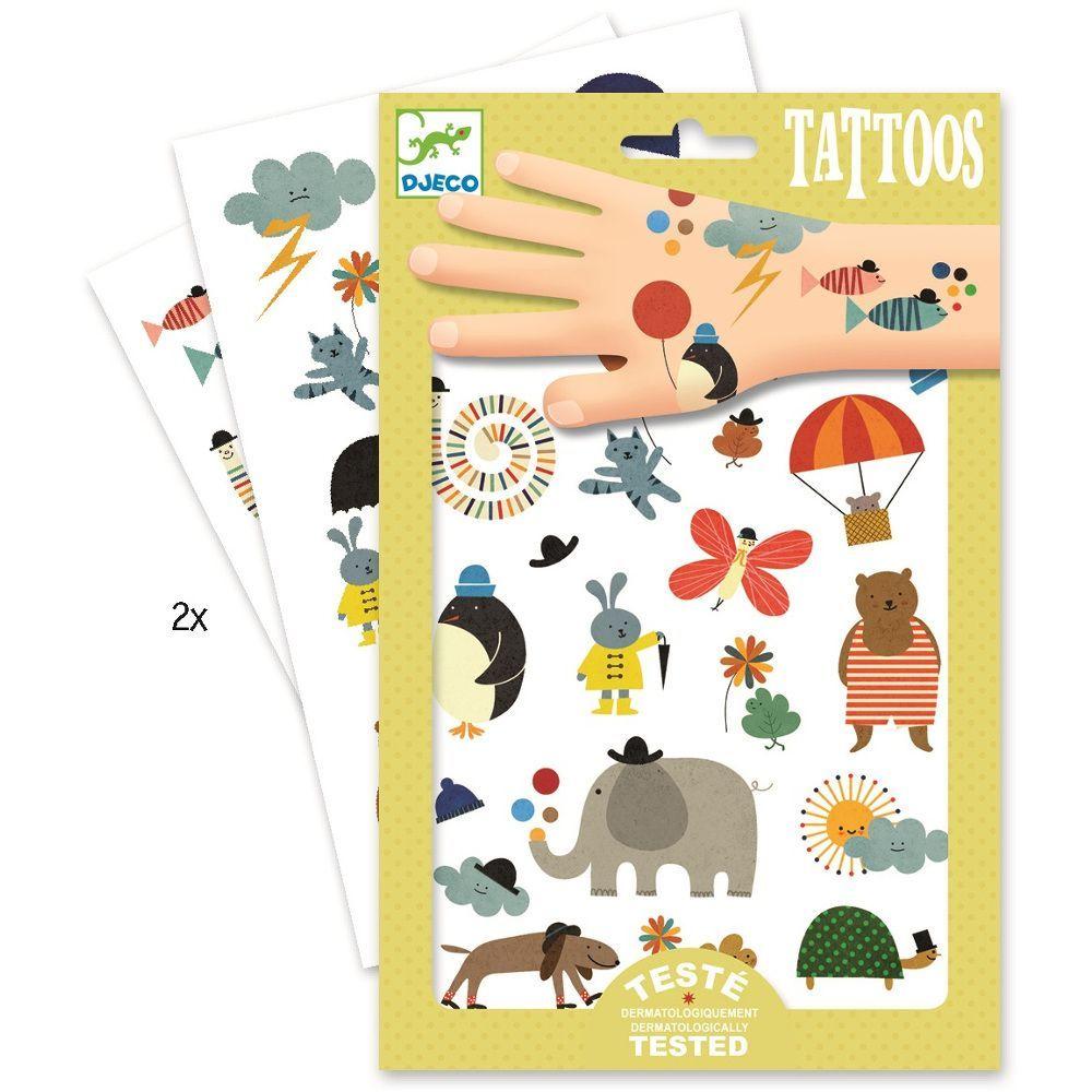 malutkie-rzeczy-tatuaze-djeco-dj09579