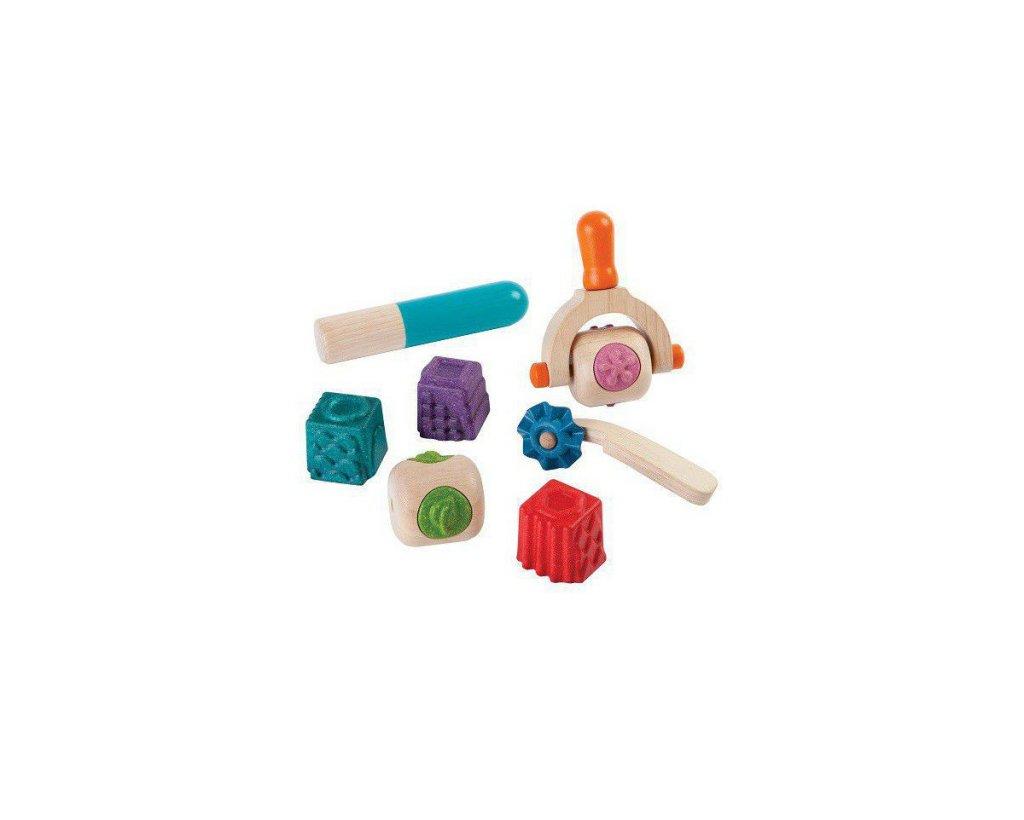 plan-toys-akcesoria-do-ciastoliny