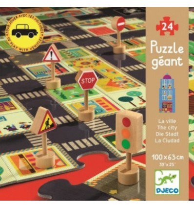 puzzle-ulice-ze-znakami-drogowymi-3-d-djeco