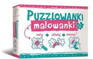 puzzlowanki-malowanki.jpg.pagespeed.ce.XXUX6D57wX